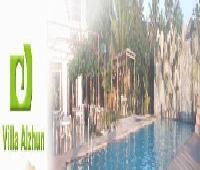 Villa Alzhun