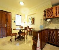 Club Bali Suites @Jayakarta Bali