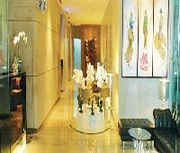 Hotel Cemara