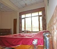 HPTDC Hotel Yatri Niwas