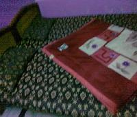 Hotel Aditya Sheraton