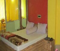 Great India Hotel