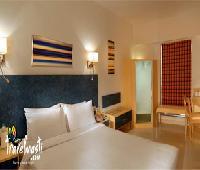 Hotel Homtel