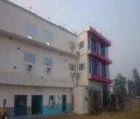 Hotel Leisure Resort
