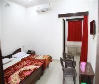 Hotel Ram Nivas