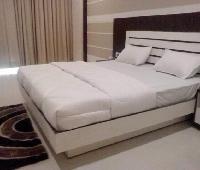 Meghdoot luxury Hotel & Resort