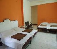 Hotel Shiva Sangam Residency