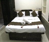 Hotel La Diva Homestay