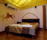 Hotel The Dera Kumbhalgarh
