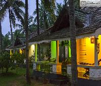 Little Paradise Homestay