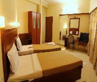 Pavani Residency