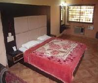 Kanchi Resort