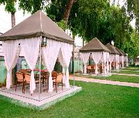 Gargee Gautam Vihar Rajgir Resort