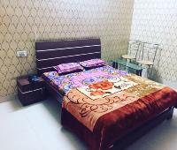 Gopal Hotel