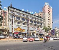 Gold Mine Hotel