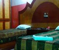 Hotel Dilip