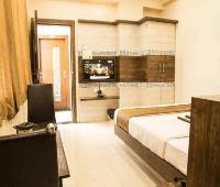 Hotel The Ashoka