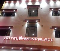 Naman Palace