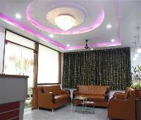 Hotel GVK Inn