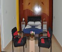 KSTDC - Hotel Mayura Gaganachukki Shimsa