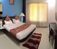 Hotel Hayyat