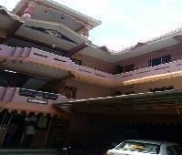 Swyambhoo Guest House