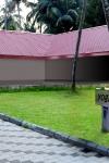 Kunnathur Mana Ayurveda Heritage Hotel