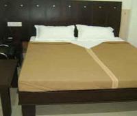 Hotel Alekhya Residency