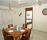 SKYLA Serviced Apartments Jubilee Hills 2