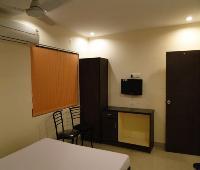 Hotel Athidi Inn