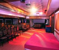 Hotel Micro Continental