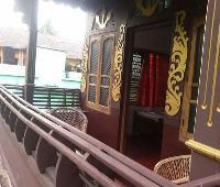 Mango Guest House
