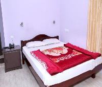 Sanjeevani Resorts