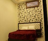 Hotel Madhuram Palace