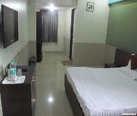 Hotel Sai Sharan Stay Inn