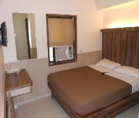 Hotel Ratna Palace Residency