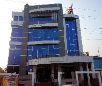 Yagna Residency