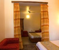 Hotel Sudhir New ( 900 metres from Nakki lake )
