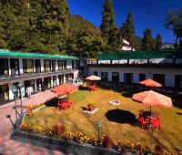 Relax Inn Resort