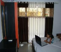 Hotel Ryan Nalagarh