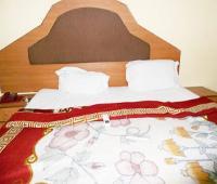 Hotel Meridian Inn