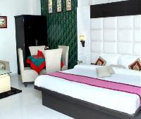 Hotel Bhagyodaya