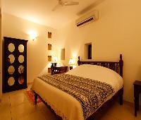 Ramathra Fort