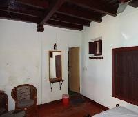 Vrindavanam Heritage Home