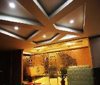 Grand Savoury Suites