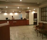 SRM Hotel - Annexe