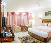 Ramyas Hotels Private Limited