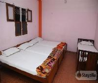 Suriyaa Tourist Home