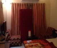 Hotel Raj Mandir
