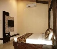 Tadoba Tiger King Resort